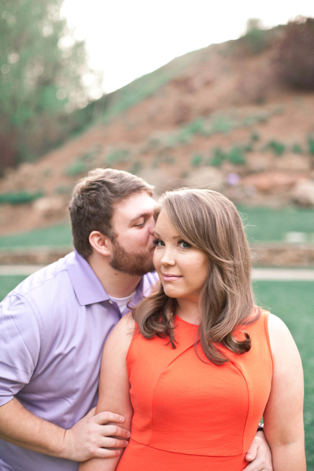 zach_gabbie_engagement_poured_out_photography-40.jpg