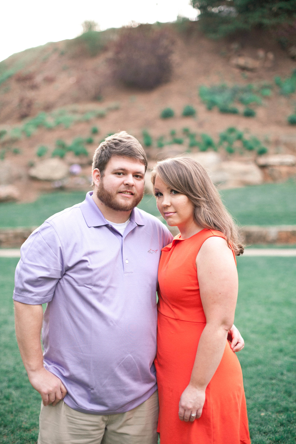 zach_gabbie_engagement_poured_out_photography-41.jpg