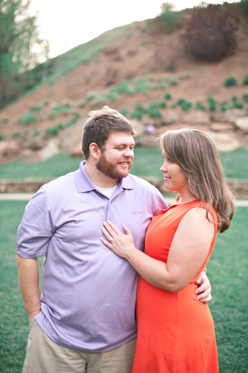 zach_gabbie_engagement_poured_out_photography-43.jpg