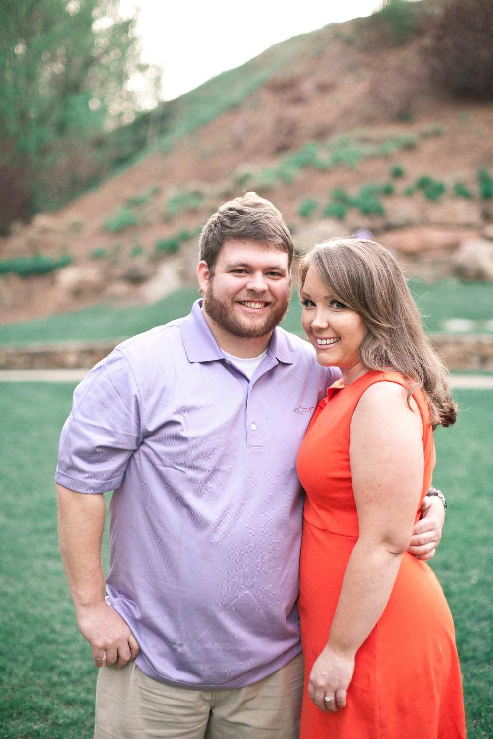 zach_gabbie_engagement_poured_out_photography-42.jpg