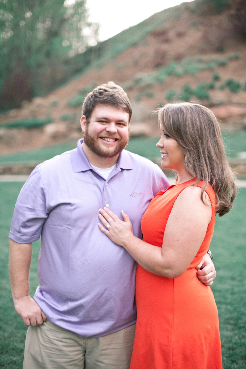 zach_gabbie_engagement_poured_out_photography-44.jpg