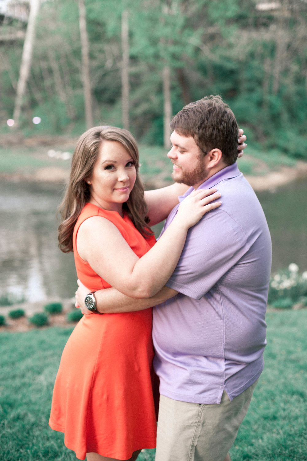 zach_gabbie_engagement_poured_out_photography-45.jpg
