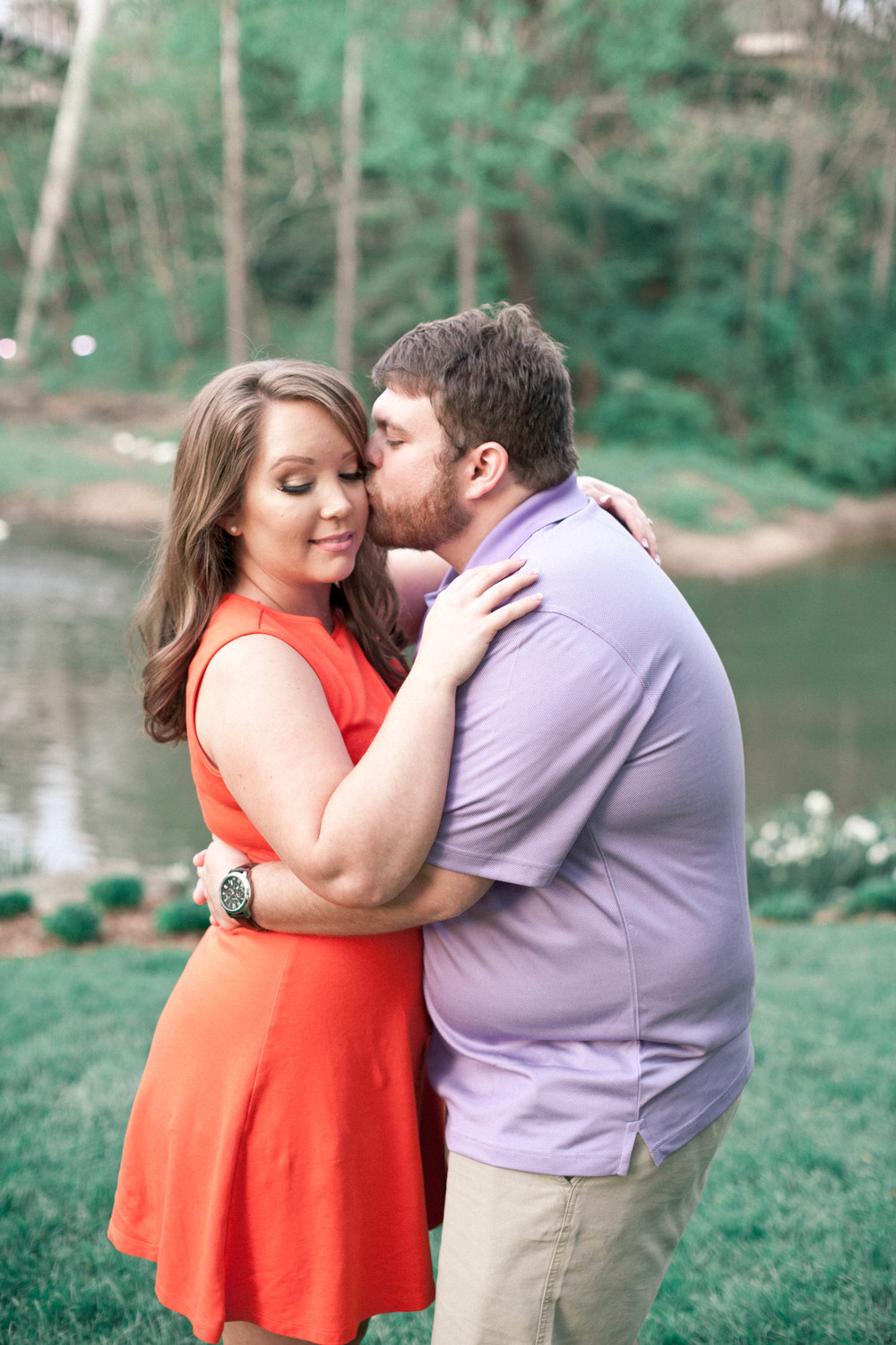 zach_gabbie_engagement_poured_out_photography-46.jpg