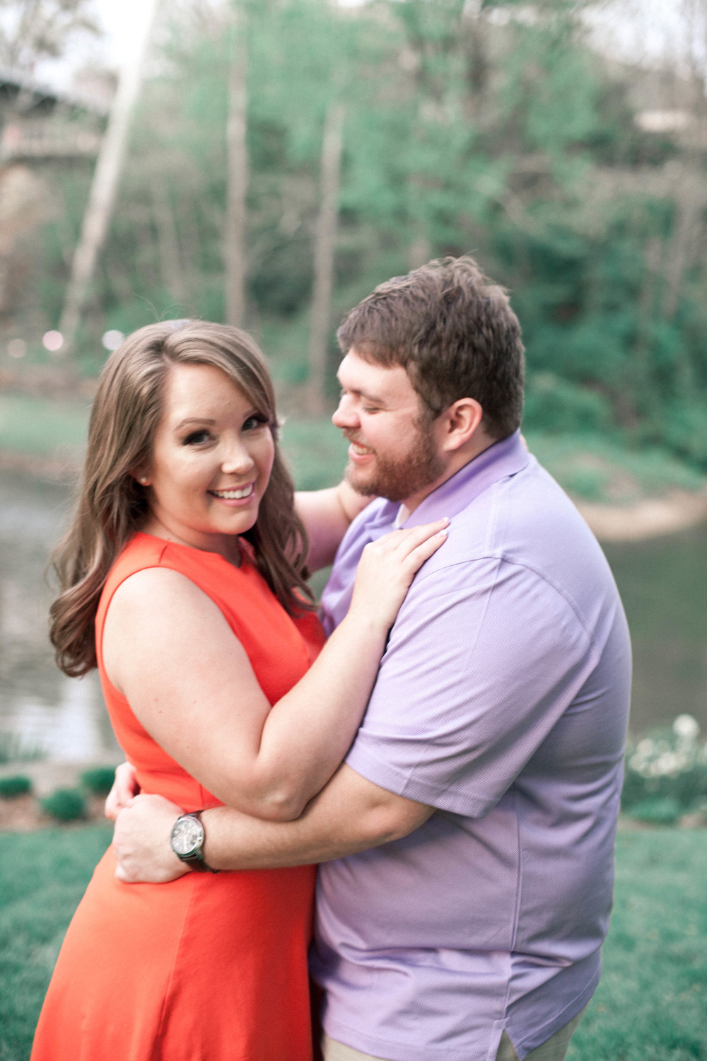 zach_gabbie_engagement_poured_out_photography-48.jpg