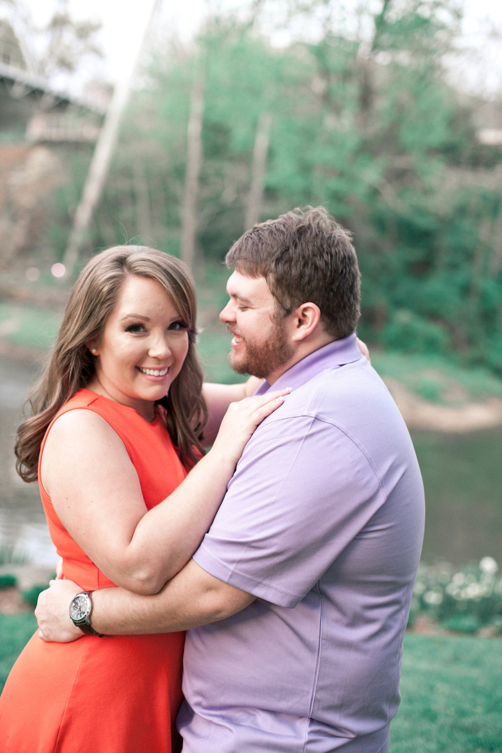 zach_gabbie_engagement_poured_out_photography-47.jpg
