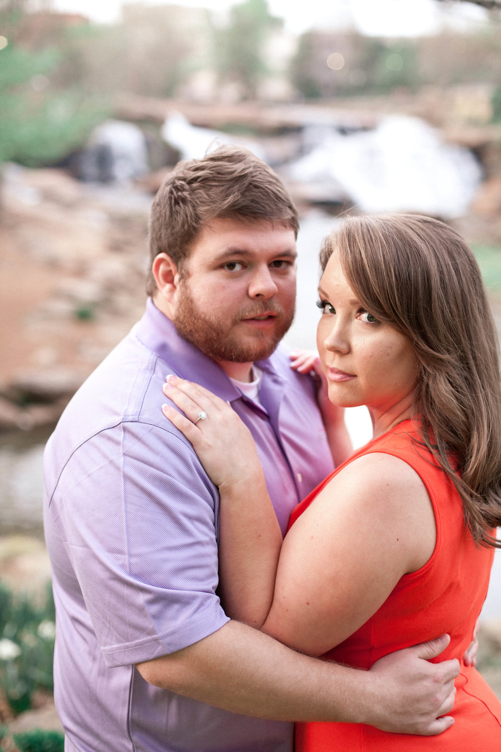 zach_gabbie_engagement_poured_out_photography-49.jpg