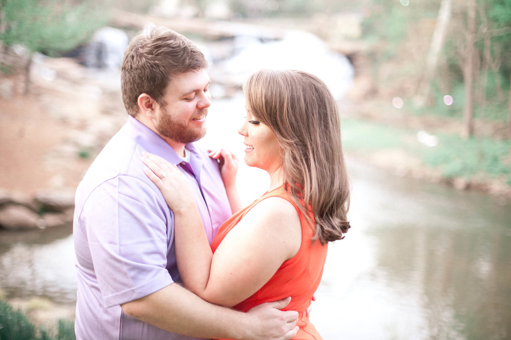 zach_gabbie_engagement_poured_out_photography-50.jpg