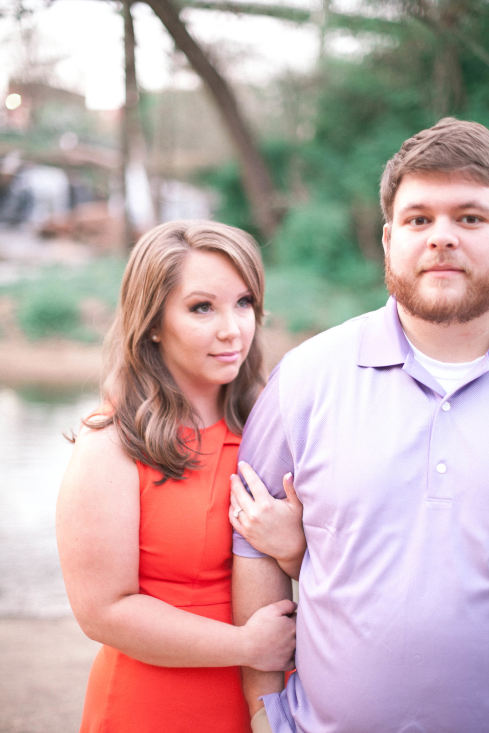zach_gabbie_engagement_poured_out_photography-51.jpg