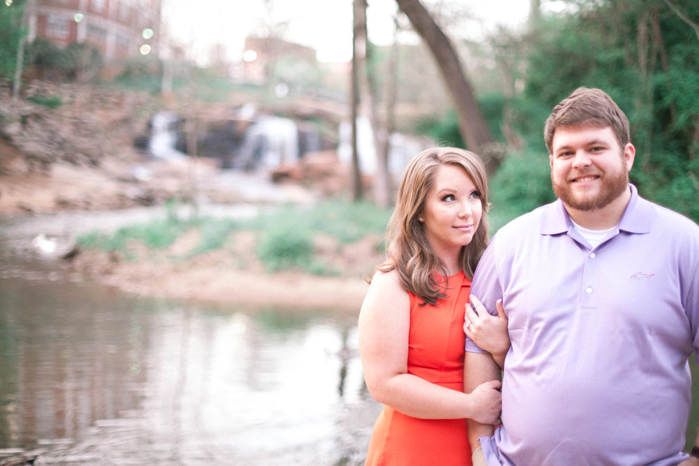 zach_gabbie_engagement_poured_out_photography-52.jpg