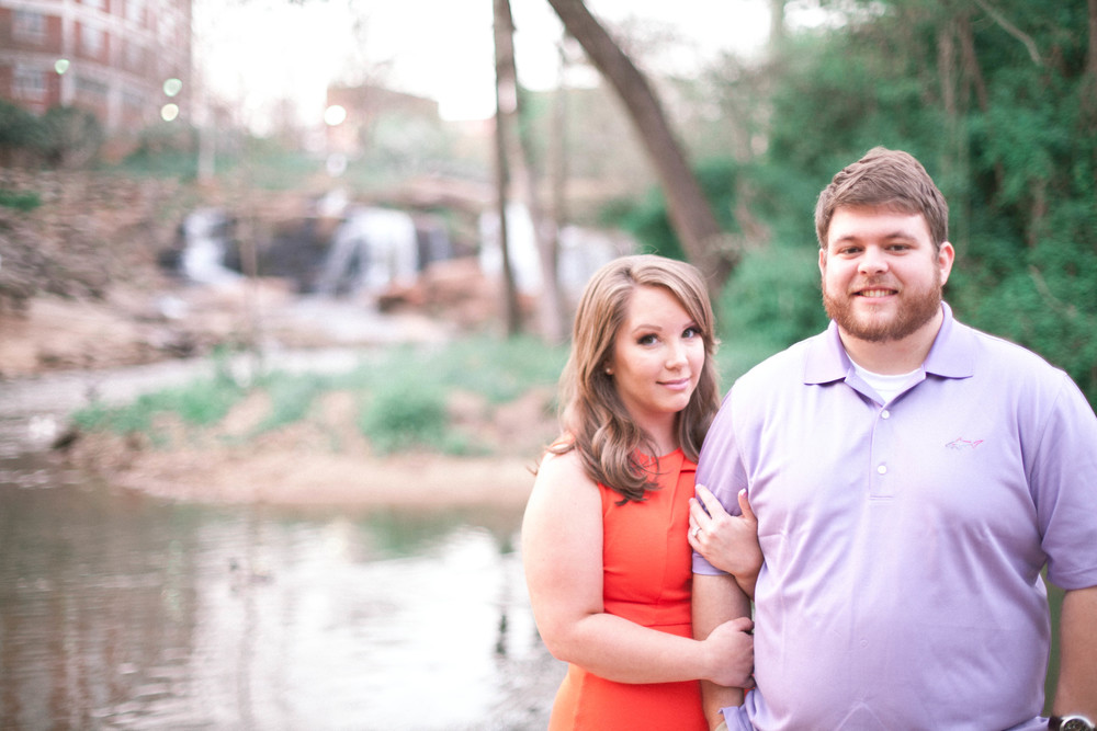 zach_gabbie_engagement_poured_out_photography-53.jpg