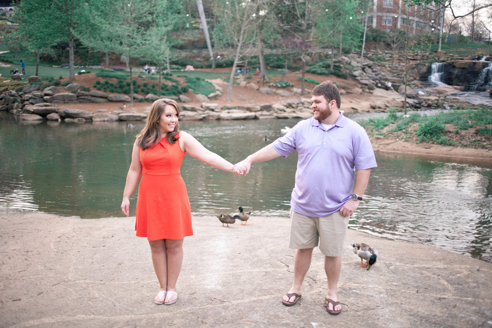 zach_gabbie_engagement_poured_out_photography-55.jpg