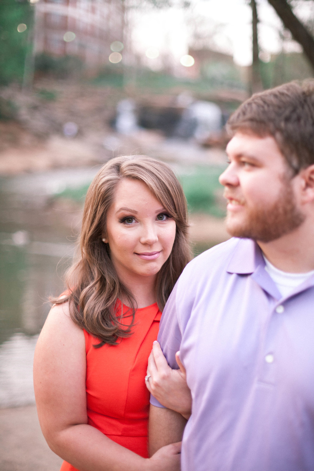 zach_gabbie_engagement_poured_out_photography-54.jpg
