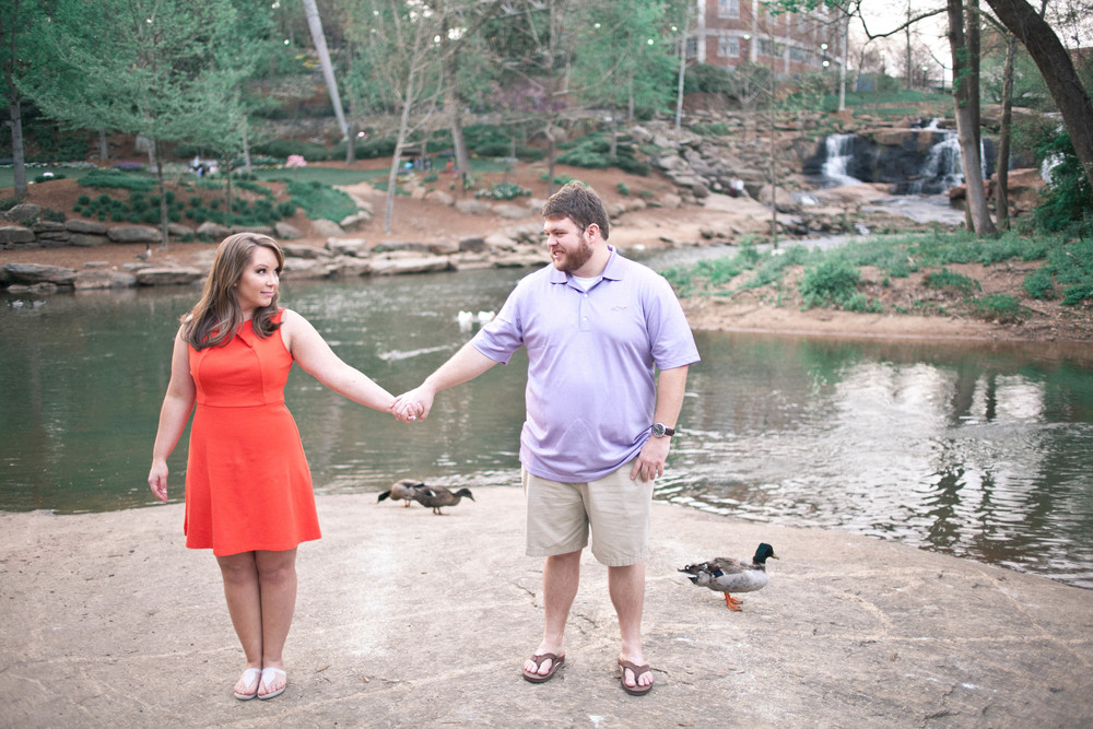 zach_gabbie_engagement_poured_out_photography-56.jpg