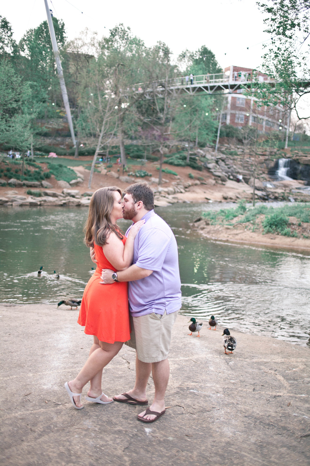 zach_gabbie_engagement_poured_out_photography-57.jpg
