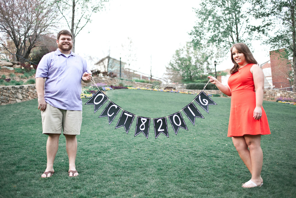 zach_gabbie_engagement_poured_out_photography-58.jpg