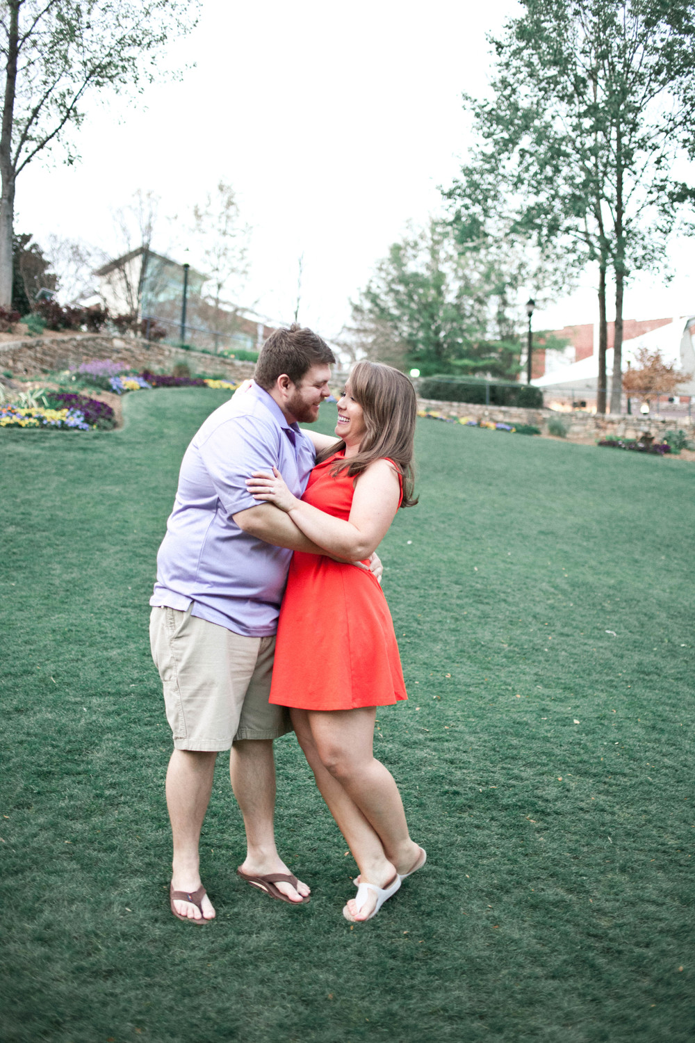 zach_gabbie_engagement_poured_out_photography-60.jpg