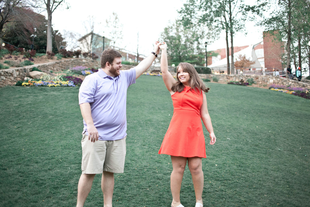 zach_gabbie_engagement_poured_out_photography-59.jpg