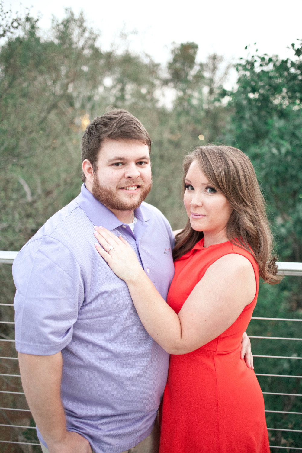 zach_gabbie_engagement_poured_out_photography-62.jpg