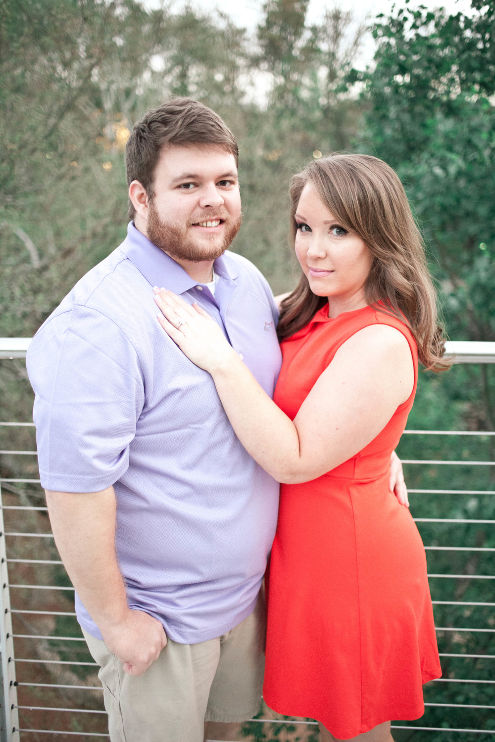 zach_gabbie_engagement_poured_out_photography-63.jpg