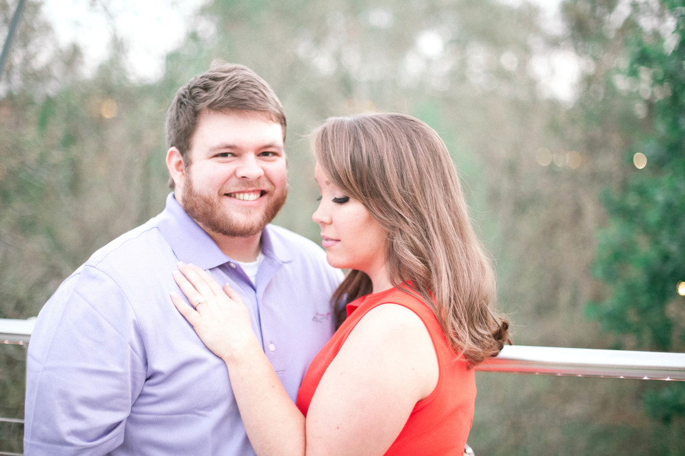 zach_gabbie_engagement_poured_out_photography-65.jpg