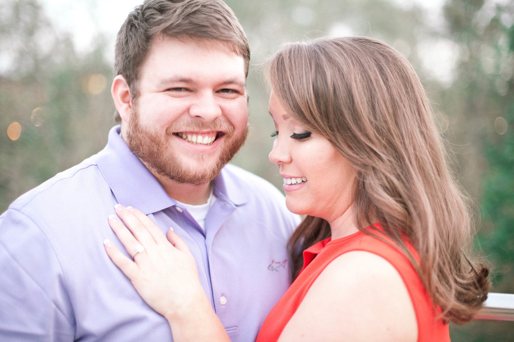 zach_gabbie_engagement_poured_out_photography-64.jpg