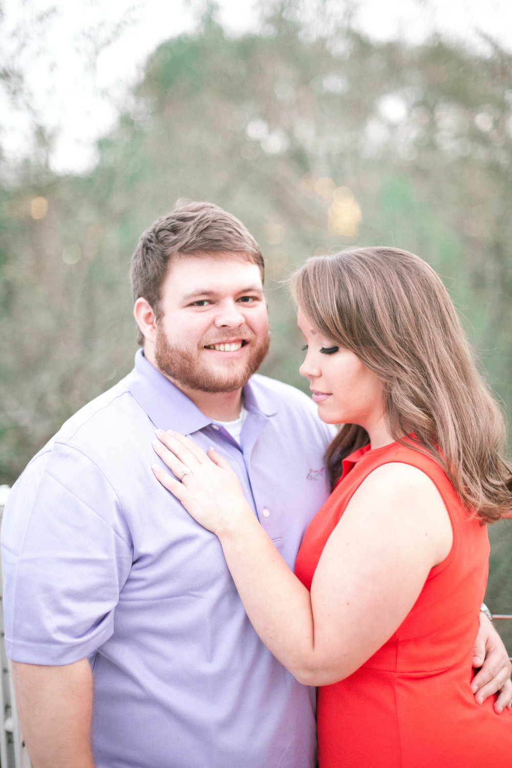 zach_gabbie_engagement_poured_out_photography-66.jpg
