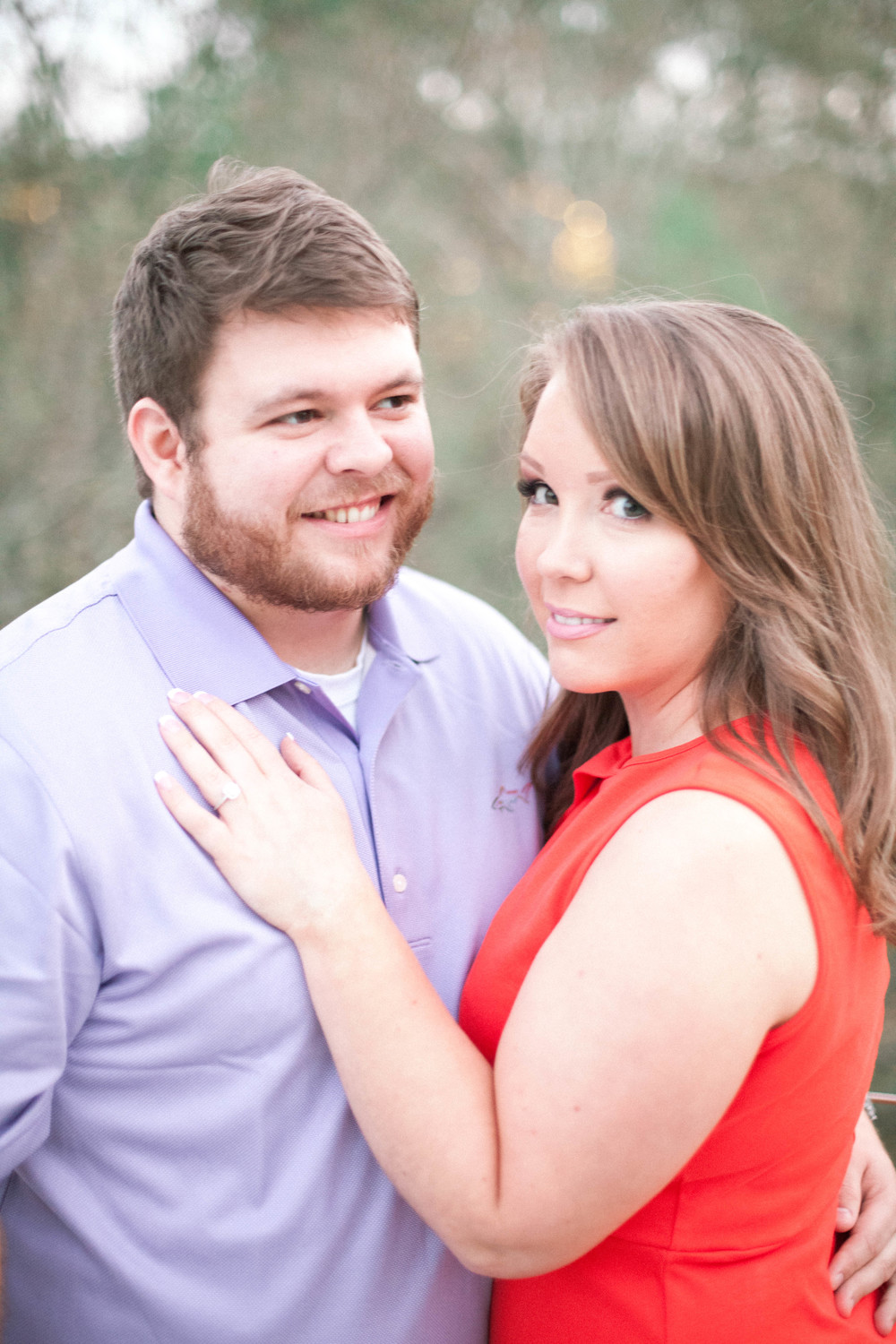 zach_gabbie_engagement_poured_out_photography-67.jpg