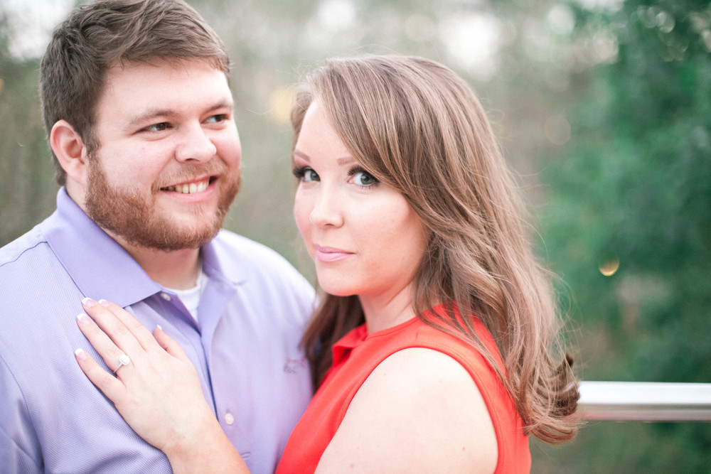 zach_gabbie_engagement_poured_out_photography-68.jpg