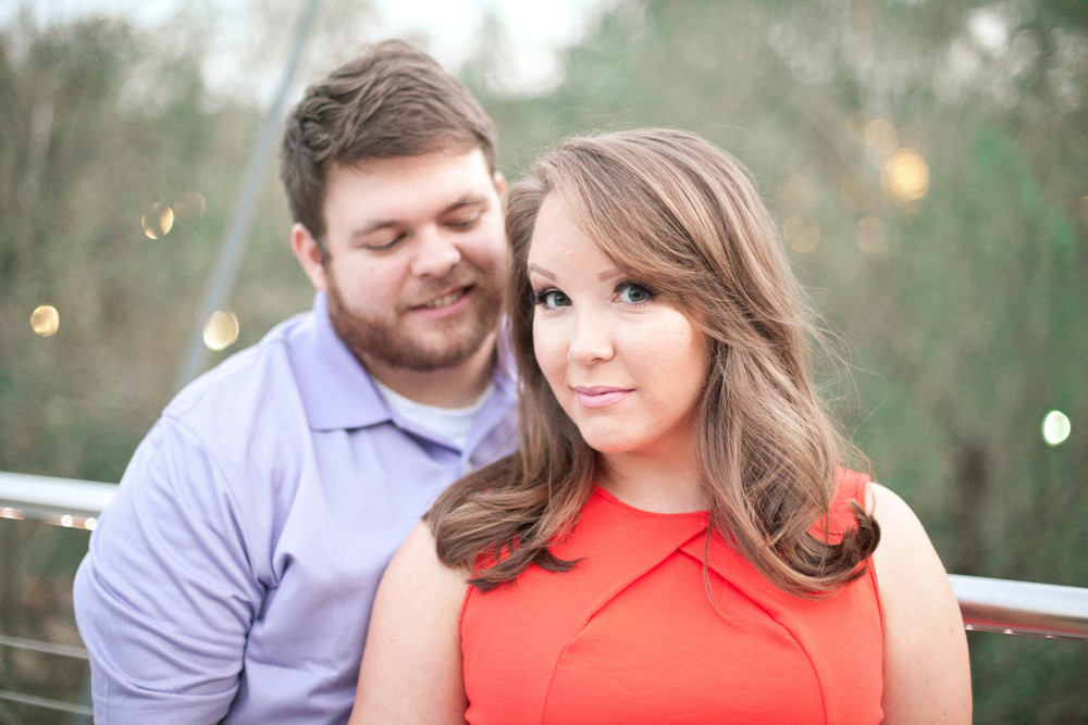 zach_gabbie_engagement_poured_out_photography-70.jpg