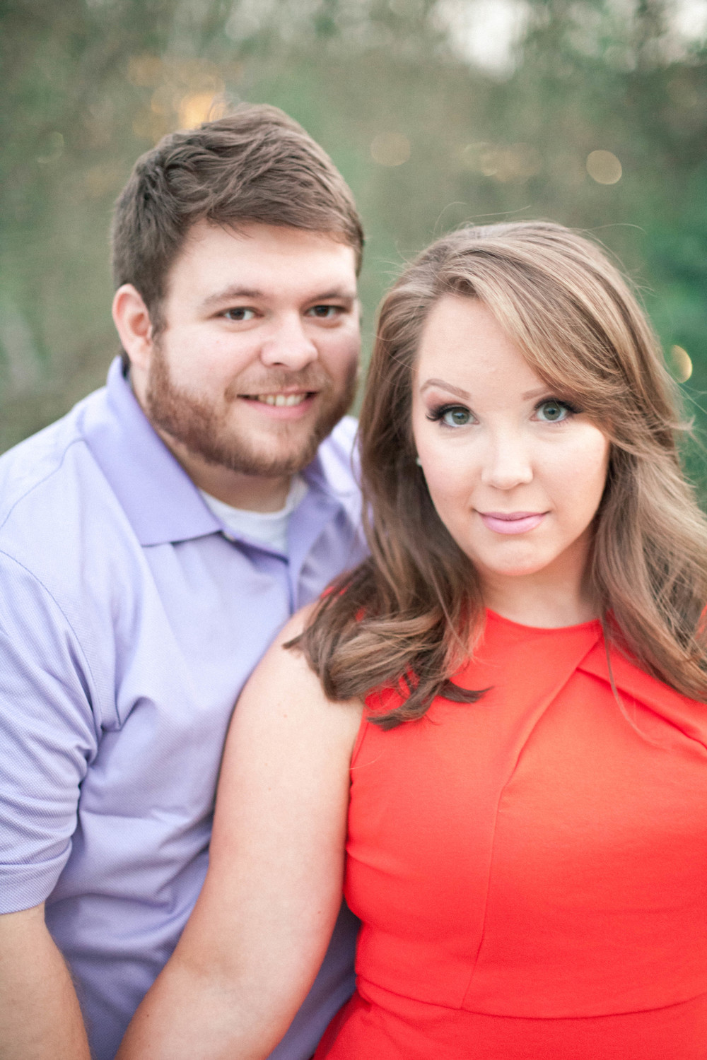 zach_gabbie_engagement_poured_out_photography-69.jpg