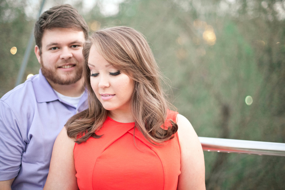 zach_gabbie_engagement_poured_out_photography-71.jpg