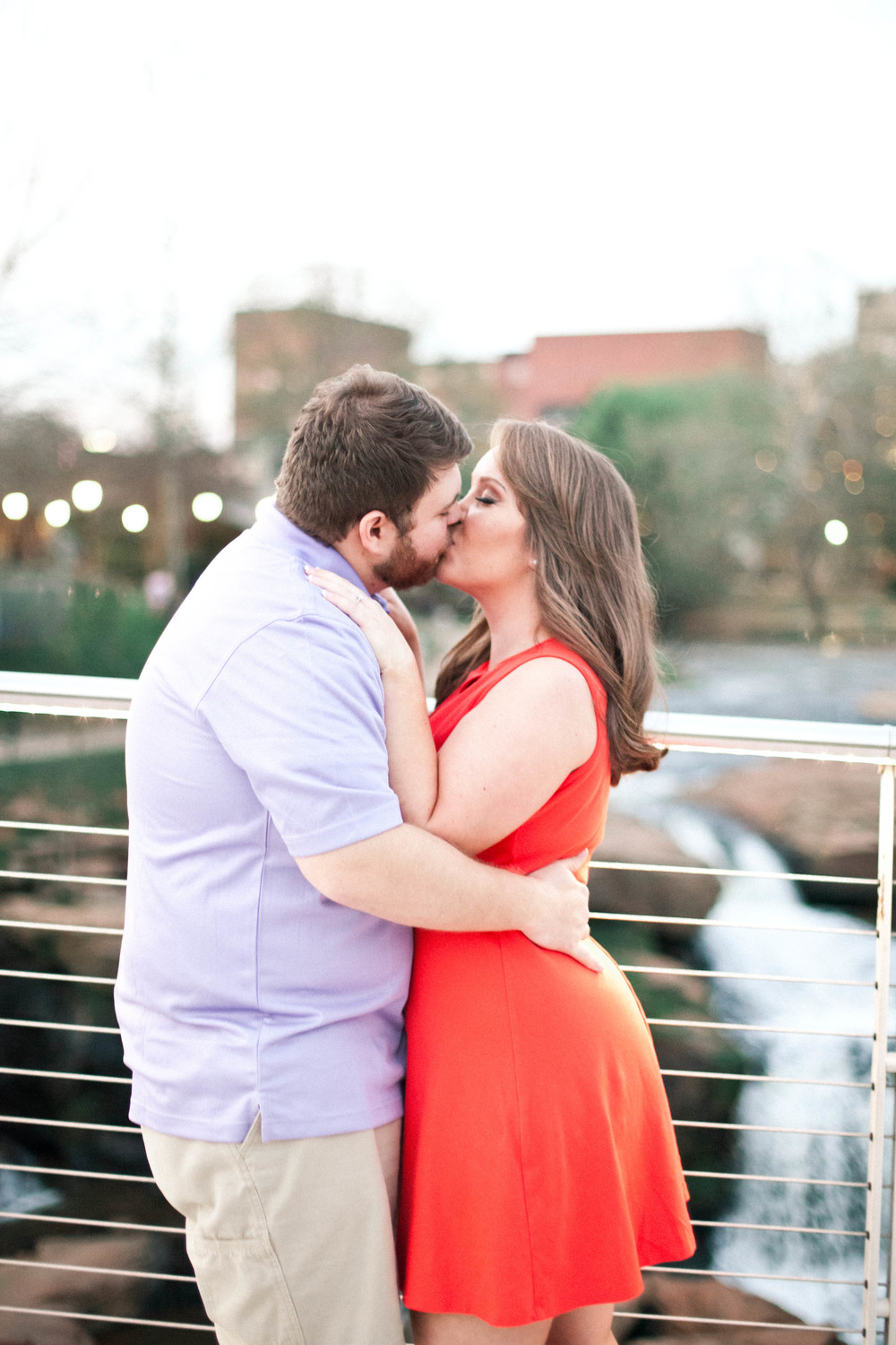 zach_gabbie_engagement_poured_out_photography-72.jpg
