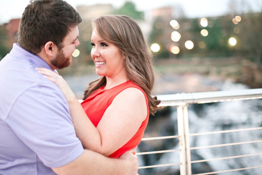 zach_gabbie_engagement_poured_out_photography-73.jpg