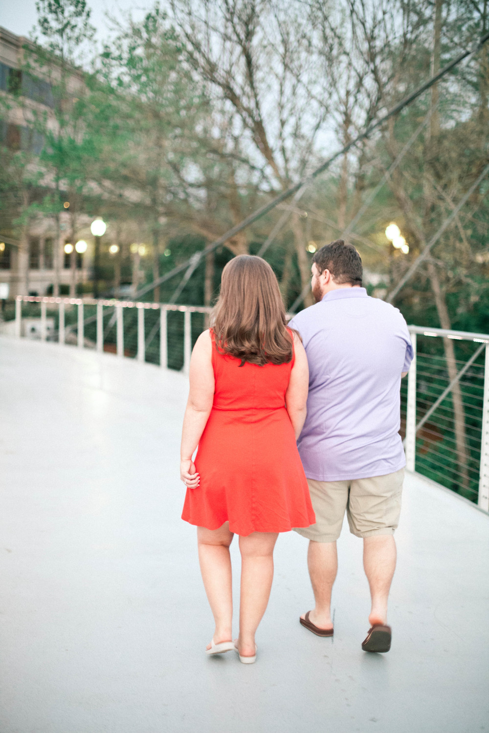 zach_gabbie_engagement_poured_out_photography-74.jpg