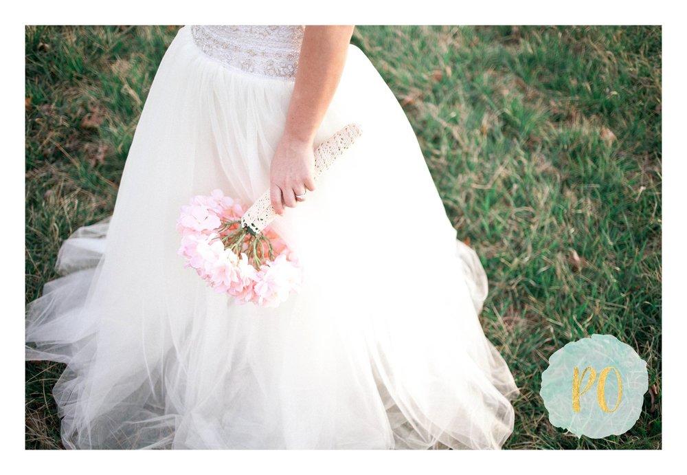 outdoor-landrum-greenville-sc-bridal-wedding-photos_0004.jpg