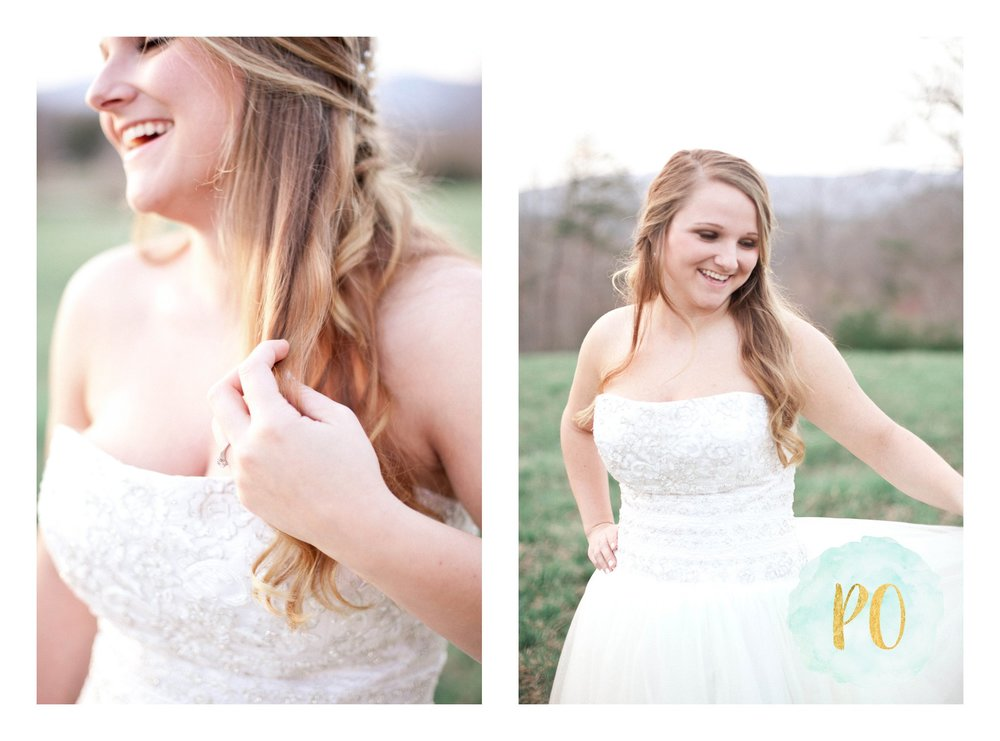 outdoor-landrum-greenville-sc-bridal-wedding-photos_0031.jpg