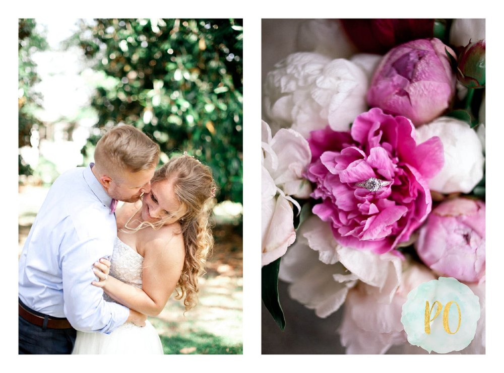 grace-hall-greer-sc-wedding-photos_0002.jpg