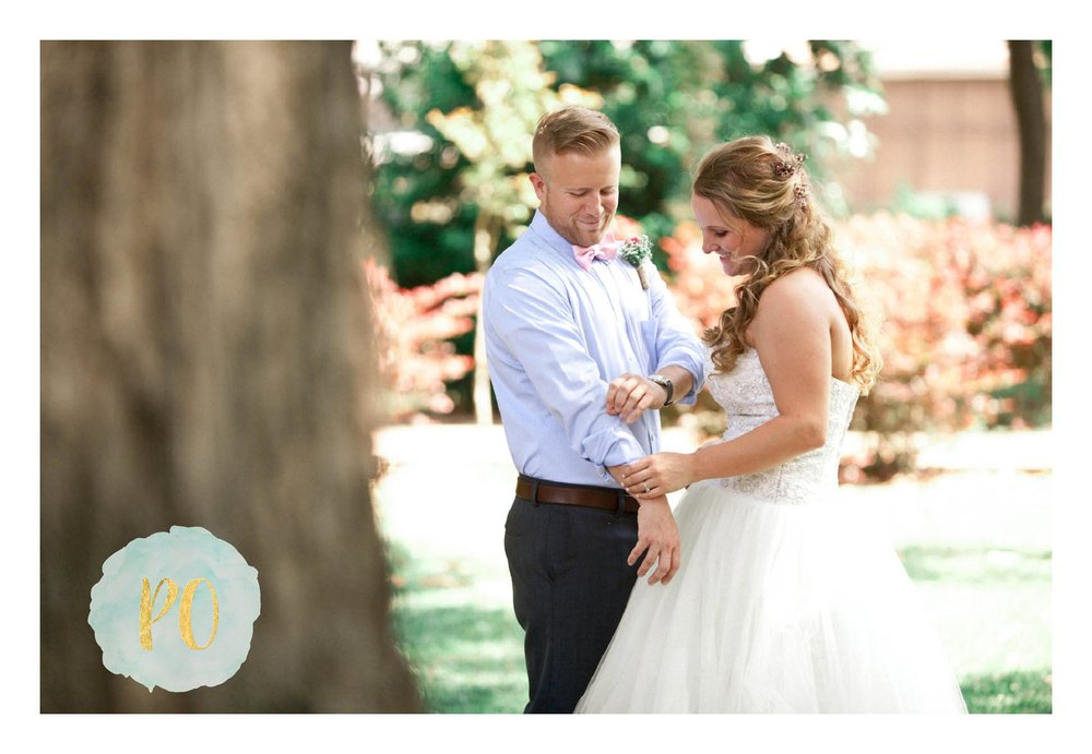 grace-hall-greer-sc-wedding-photos_0004.jpg