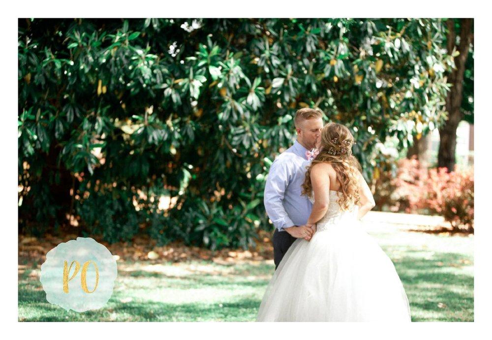 grace-hall-greer-sc-wedding-photos_0003.jpg