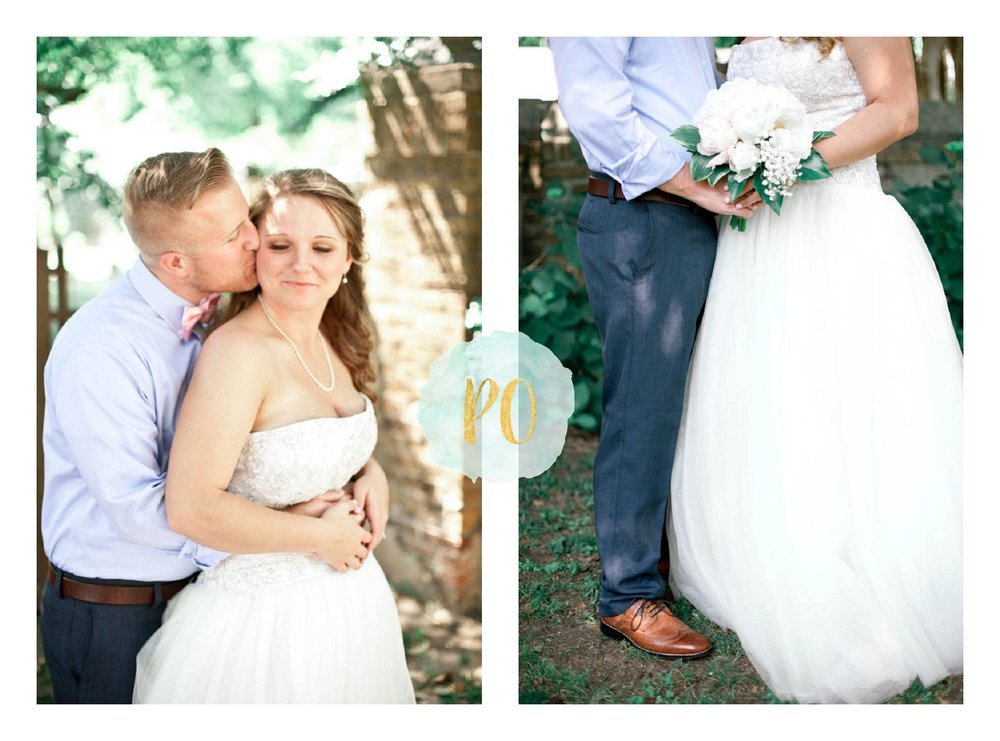 grace-hall-greer-sc-wedding-photos_0005.jpg