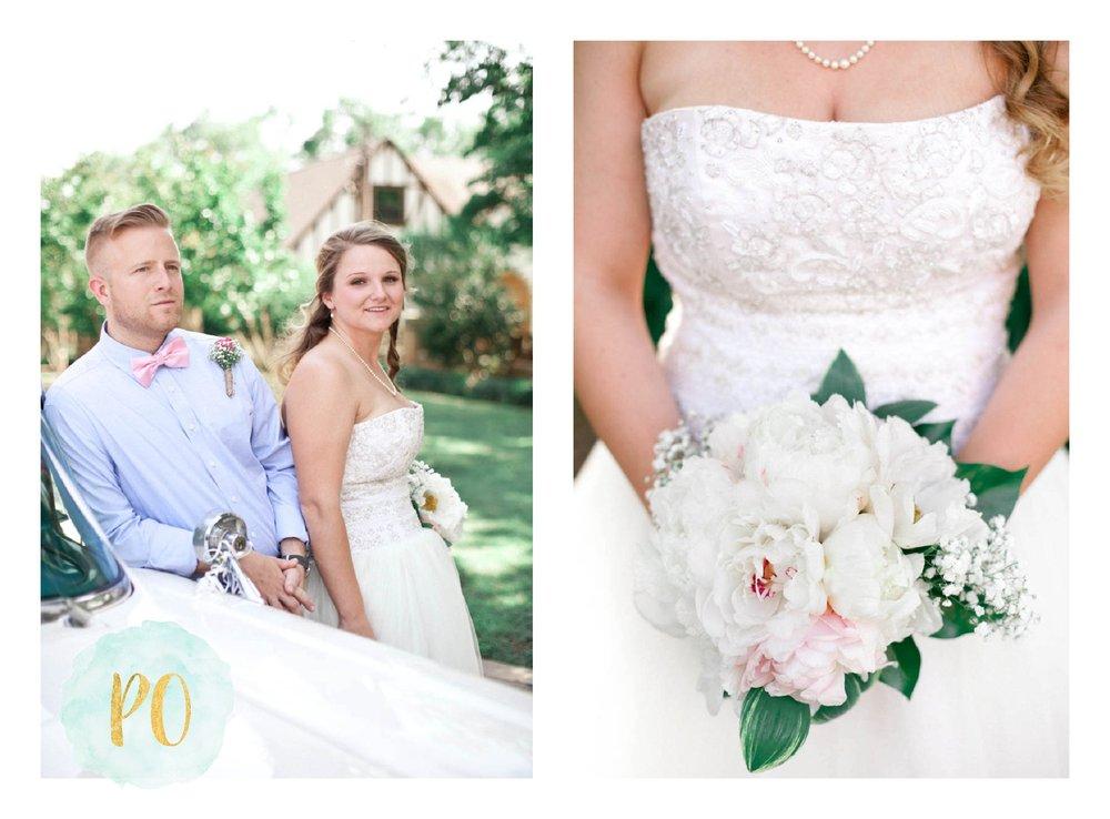 grace-hall-greer-sc-wedding-photos_0006.jpg