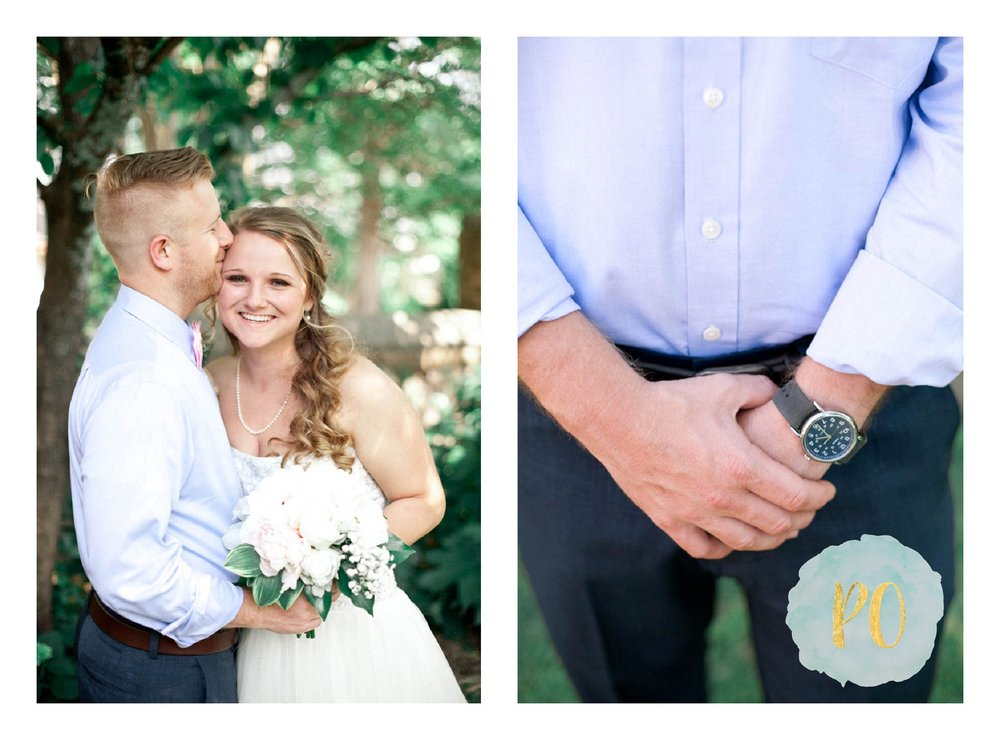grace-hall-greer-sc-wedding-photos_0008.jpg