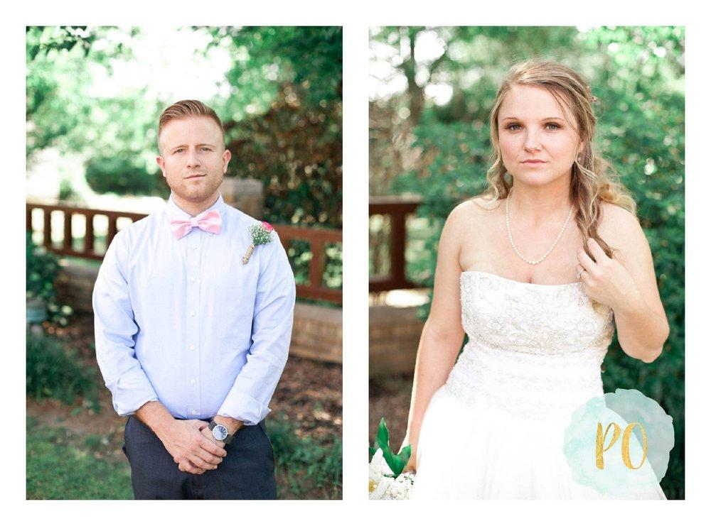 grace-hall-greer-sc-wedding-photos_0007.jpg