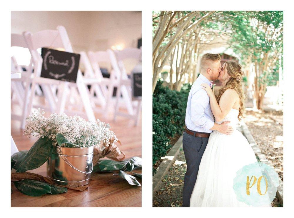 grace-hall-greer-sc-wedding-photos_0009.jpg