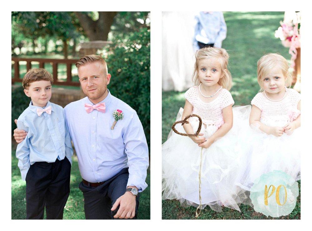 grace-hall-greer-sc-wedding-photos_0013.jpg