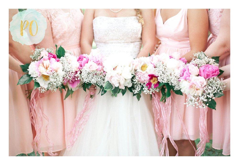 grace-hall-greer-sc-wedding-photos_0015.jpg