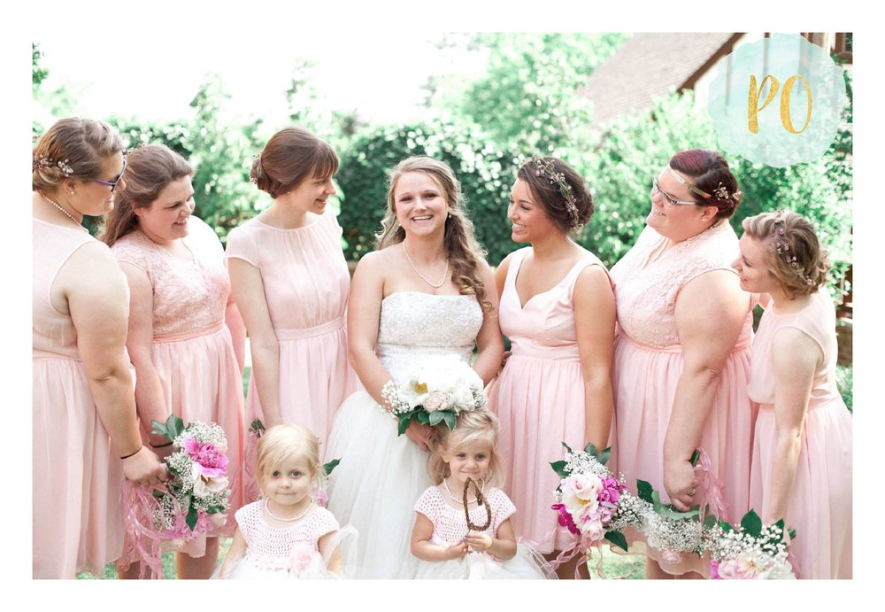 grace-hall-greer-sc-wedding-photos_0014.jpg