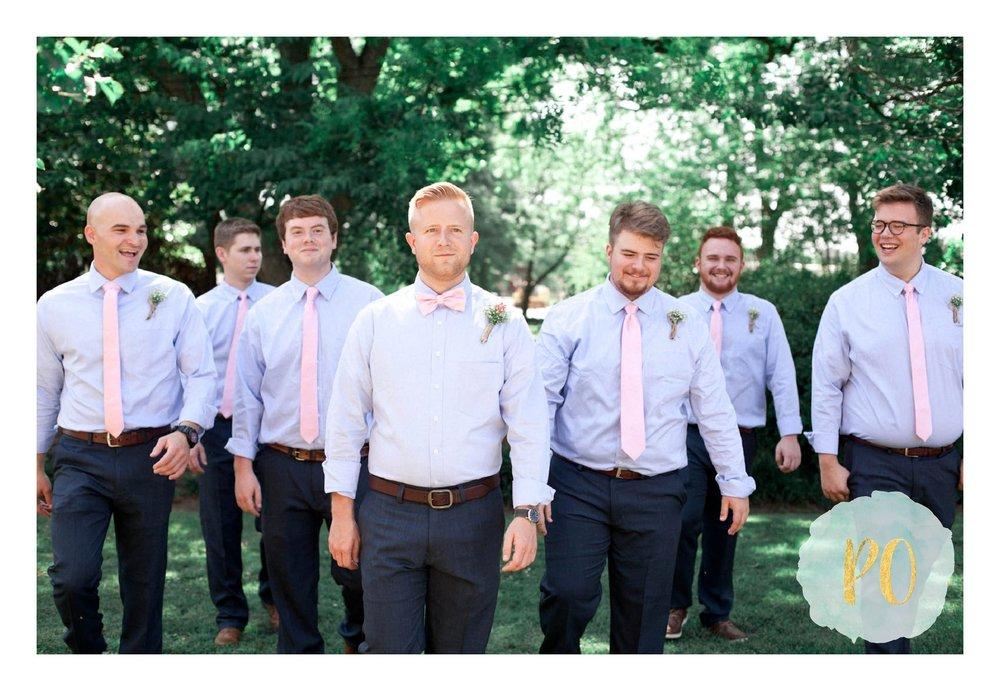 grace-hall-greer-sc-wedding-photos_0020.jpg