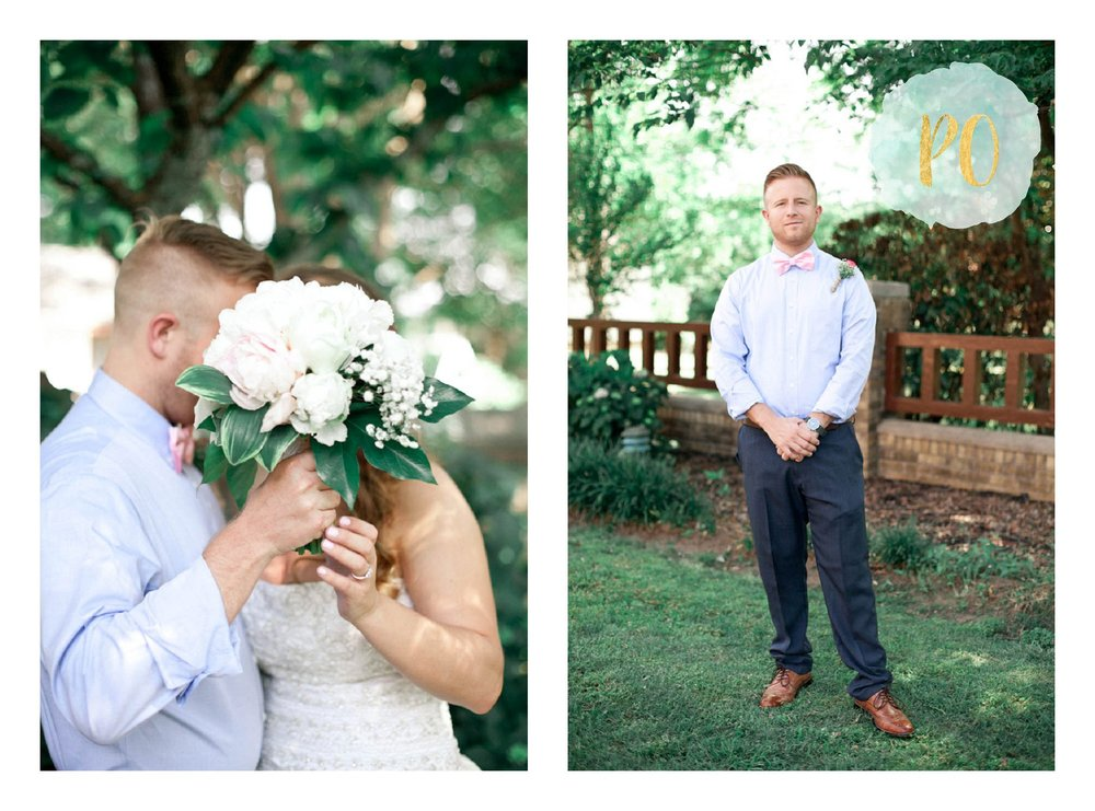 grace-hall-greer-sc-wedding-photos_0023.jpg