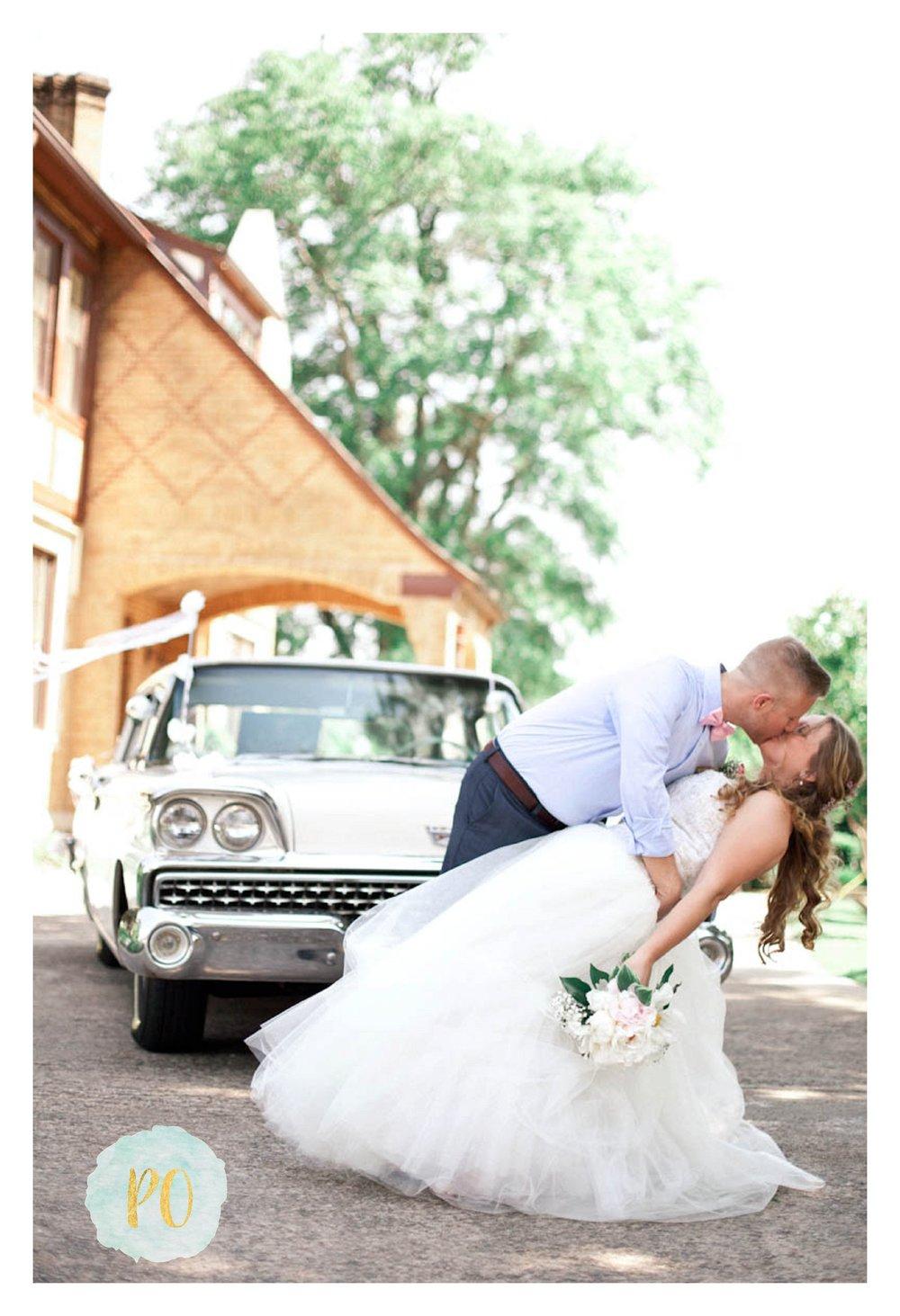 grace-hall-greer-sc-wedding-photos_0022.jpg
